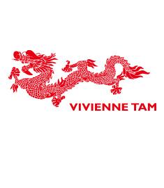 VIVIENNE TAMのセールをチェック