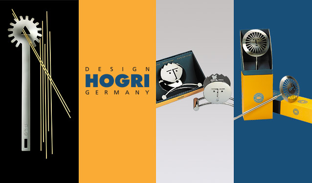 HOGRIのセールをチェック