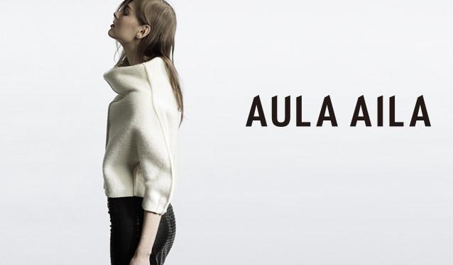 AULA AILAのセールをチェック