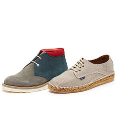 GAIMO & MENS SHOES COLLECTIONのセールをチェック