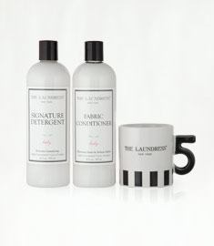 LAUNDRESS HOME CLEANINGのセールをチェック