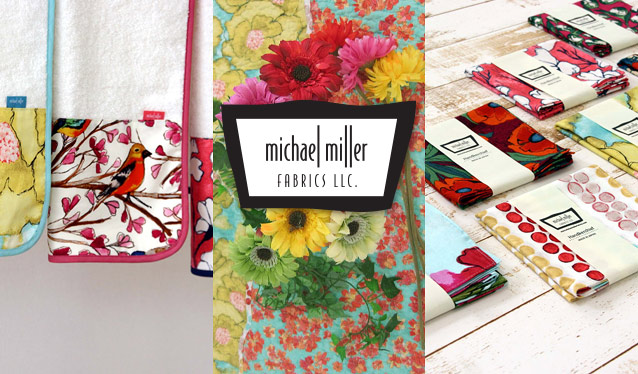 MICHAEL MILLER ACCESSORIESのセールをチェック